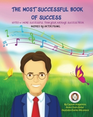 The Most Successful Book of Success