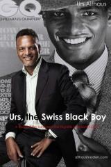 Urs, The Swiss Black Boy