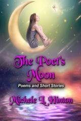 The Poet's Moon