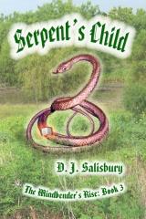 Serpent's Child