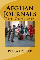 Afghan Journals