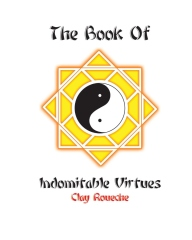 The Book of Indomitable Virtues