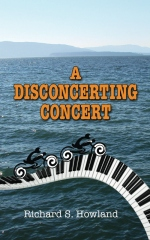 A Disconcerting Concert