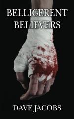 Belligerent Believers