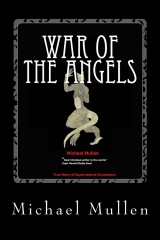 War of the Angels