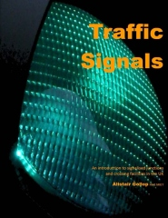 Introduction to Traffic Signals