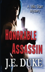 Honorable Assassin