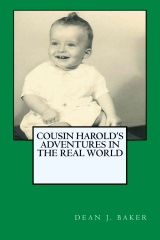 Cousin Harold's Adventures In The Real World
