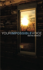 Your Impossible Voice #2