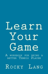 Learn Your Game / Braemar