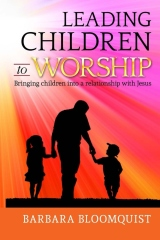 Leading Children to Worship