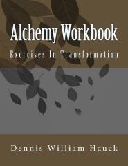 Alchemy Workbook