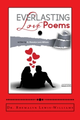 Everlasting Love Poems