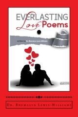 Everlasting Love Poems