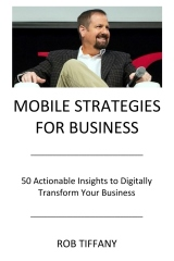 Mobile Strategies for Business