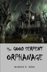 The Good Serpent Orphanage