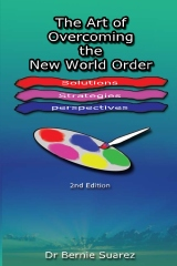 The Art of Overcoming the New World Order