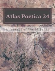 Atlas Poetica 24