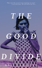 The Good Divide