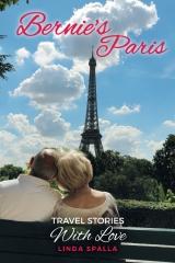 Bernie's Paris