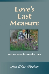 Love's Last Measure