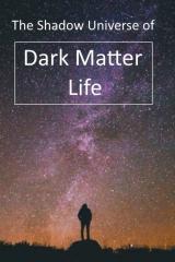 The Shadow Universe of Dark Matter Life
