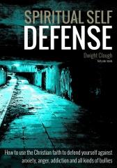 Spiritual Self Defense