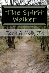 The Spirit Walker