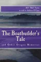 The Boatbuilder's Tale