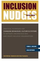 Inclusion Nudges Guidebook
