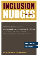 Inclusion Nudges Guidebook