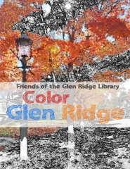 Color Glen Ridge