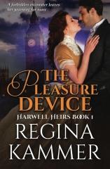 The Pleasure Device