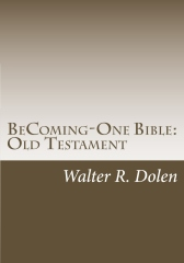 BeComing-One Bible