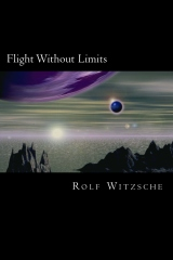 Flight Without Limits