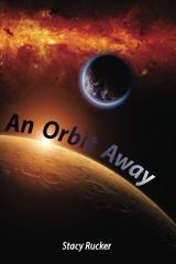An Orbit Away