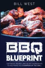 BBQ Blueprint