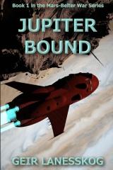 Jupiter Bound
