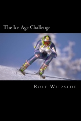 The Ice Age Challenge
