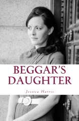 Beggar's Daughter