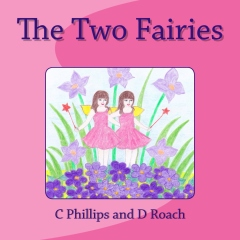 The Two Fairies