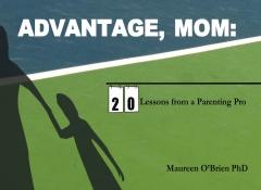 Advantage, Mom