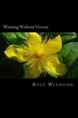 Winning Without Victory