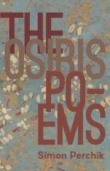 The Osiris Poems