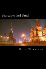 Seascapes and Sand