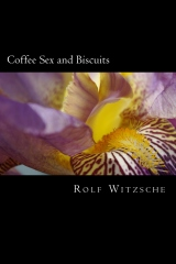 Coffee Sex and Biscuits