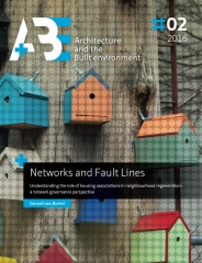 Networks and Fault Lines