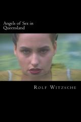 Angels of Sex in Queensland