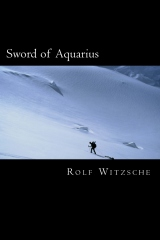 Sword of Aquarius