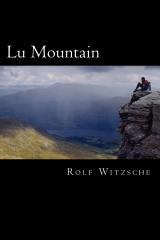 Lu Mountain